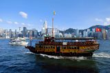 Hong Kong ; comments:4