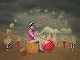 Circus ; comments:23