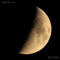 Мисия Луна ; comments:10