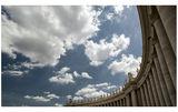 Vatican ; comments:7