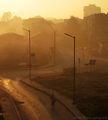 Утро (Лятна мараня) ; comments:31