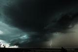 Буря иде ; comments:15