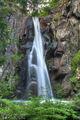 Якорудския водопад ; comments:8