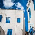 sidi bou said tunisia ; comments:2