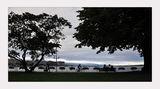 Женевско езеро на залез, Женева ; comments:5