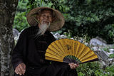 no name ( ID=1845174 ) ; comments:21