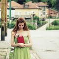 no name ( ID=1845197 ) ; comments:5
