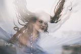 Because She's Happy ; comments:4
