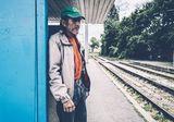 дни като трамвайни спирки ; comments:38