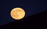 Довечера луната ще попитам ; comments:4