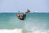 Kite Surfing 2014 - 2 ; comments:2
