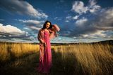 no name ( ID=1847952 ) ; comments:14