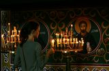 Молитва за ......... ; comments:8
