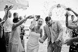 Сватбени емоции (: ; comments:35