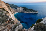 Навагио Гърция !!! ; comments:24