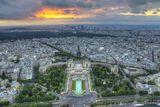 Париж ; comments:7