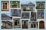 Стара Варна - изчезващата красота ; comments:14