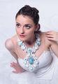 Фотосесия за Benita Style ; comments:2