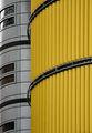 Геометрия в жълто... ; comments:15