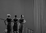 Танц ; comments:1
