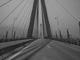 Мостът ; comments:8