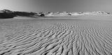 The Great Sandsea ; Коментари:20