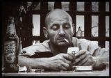 самотна цигара ; comments:13