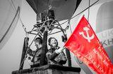 Балонен фестивал - Банско ; comments:2