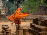 Ангкор Ват, Камбоджа ; Коментари:89