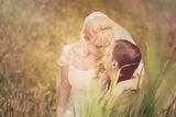 Лятна любов..... ; comments:1
