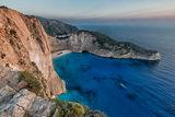 Навагио Гърция !!! ; comments:31