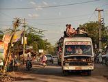 Някъде в Раджастан ; comments:58