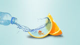 orange ; Comments:8