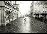 Bath,  :) ; Comments:15