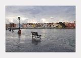 Пристанището на Ханя, остров Крит ; comments:26