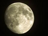 Луната, 40 пъти по-близо ; comments:2