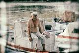 Историята на един моряк, обиколил 35 държави ! ..... и обича България ! ; comments:39