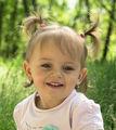 Pure smile... ; comments:8