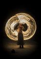 Играта с огъня. ; comments:14