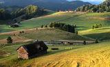 Трансилвански пейзаж ; comments:29