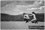 Скокът! ; comments:16