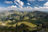 Урдини езера от връх Дамга !!! ; comments:43