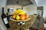 Криво вино и прави банани (почти:) ; comments:9
