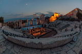 От Античния театър ; comments:19