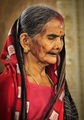 Faces of India ; comments:37