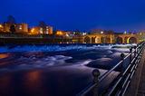 Река Нит, Дъмфриз, Шотландия ; Коментари:2