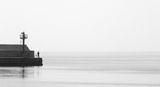 Балчишки рибари. ; comments:11