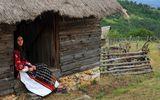 Празници на село ... ; comments:4
