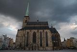 Катедралата Свети Вартоломей ; comments:5