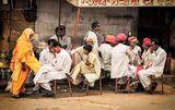 Мъжете на Индия ; comments:35